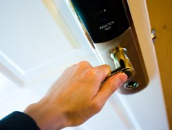 Orlando City Locksmith Orlando, FL 407-548-2005